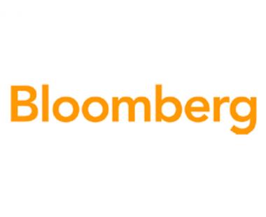 4-11-11-Bloomberg-Logo